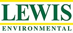 Lewis Environmental, Inc.