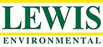 Lewis Environmental, Inc.
