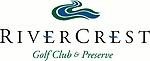 RiverCrest Golf Club & Preserve