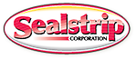 Sealstrip Corporation