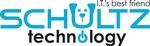 Schultz Technology