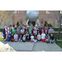 American Heritage Credit Union Celebrates its 24th Annual Employee Appreciation Day
