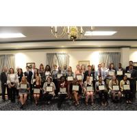 American Heritage Credit Union Awards Thirty College Scholarships