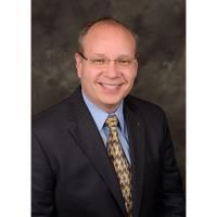 TOMPKINS VIST BANK PROMOTES JAMES WHITTON TO PHILADELPHIA BUSINESS MARKET LEADER