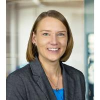 Amanda J. Bernard, CPA, CFE, CMA of Maillie LLP Appointed to IMA Global Board of Directors