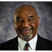 Philadelphia Region Veteran Joins TPD Family
