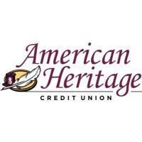 American Heritage Credit Union Named to Credit Union Journal's 2019 Best Places to Work