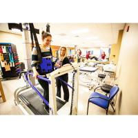MCCC to host information sessions about its newly accredited  Physical Therapist Assistant program
