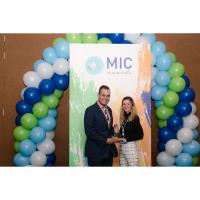 American Heritage Credit Union Receives MIC Awards For Outstanding Marketing Achievements
