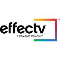 Comcast Spotlight Rebrands as Effectv, Launches New Solutions to Drive Better Performance