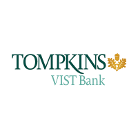 TOMPKINS VIST BANK LAUNCHES DIGITAL WALLET