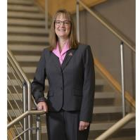 Dr. Victoria L. Bastecki-Perez named sixth President of Montgomery County Community College