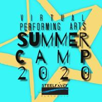 Steel River Playhouse Announces Virtual Summer Camp