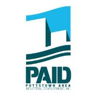 Round 1 of grant program assists nine Pottstown small businesses