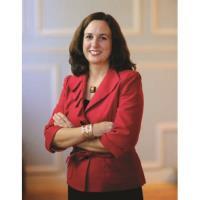 CEO of Settlement Music School Joins Tompkins VIST Bank Board of Directors