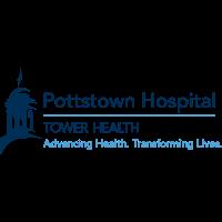 Pottstown Hospital Recognizes Cancer Survivors and Caregivers