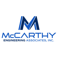 McCarthy Engineering Named a Utility Valuation Expert by the PA Public Utility Commission
