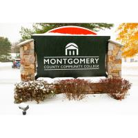 MCCC to host interactive winter online open house