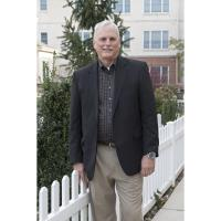Retirement of Frederick Living Chief Executive Officer