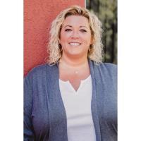 Linda Henry joins Herb Real Estate