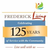 Save the Date for the Frederick Living's 125th Anniversary Gala and Auction
