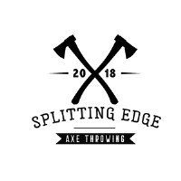 Axe Throwing Memberships are now available!