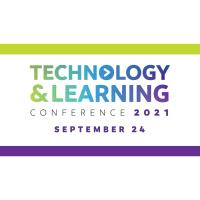 MCCC to host free online Technology & Learning Conference Friday, Sept. 24