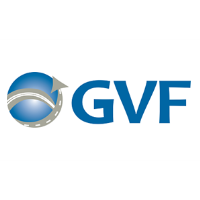 GVF, Deputy Executive Director, recognized as one of Montgomery County's most dynamic young professionals