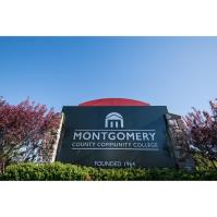 MCCC to host Fall Online Open House Saturday, Oct. 16, and pre-open house drive-through events