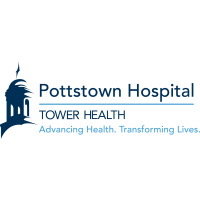 Pottstown Hospital – Tower Health has put together another great series of Medicine on the Move for the fall