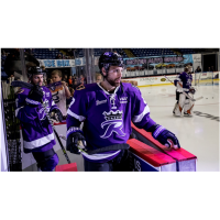 Royals training camp roster revealed TOMORROW, five Royals called up to Phantoms' camp