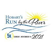 Hobart's Run Takes It To the River for Annual 5K