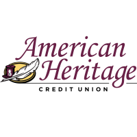 American Heritage Credit Union Donates Over 2,600 Books to Local Charities and Organizations