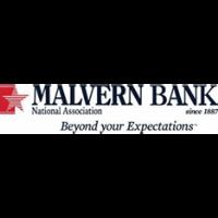 Malvern Federal Charitable Foundation Donates $68,500 in Grants to 13 Nonprofits