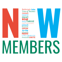 TCACC Welcomes New Members!