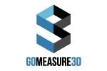GoMeasure3D