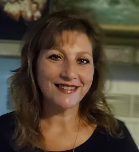 Lynn Clark , REALTOR ®