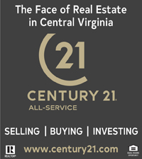 Century 21 ALL-SERVICE AMHERST