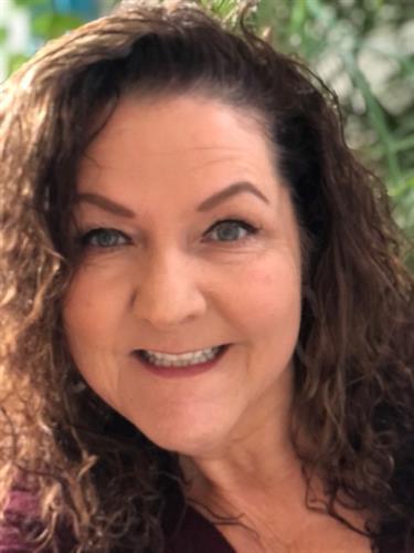 Kathy Blanchard, Realtor®