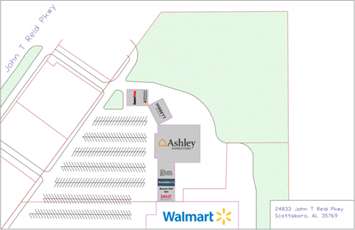 Gallery Image Scottsboro_Site_Plan_with_tenants.png