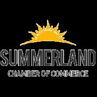 Summerland Chamber of Commerce