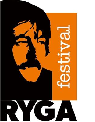 Ryga Festival Society