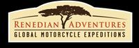 Renedian Adventures Ltd