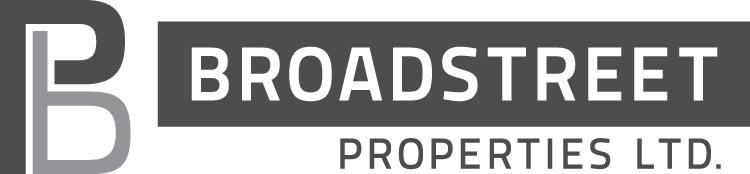 Broadstreet Properties Ltd.