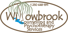 Gallery Image willowbrook_counselling_logo_web.png