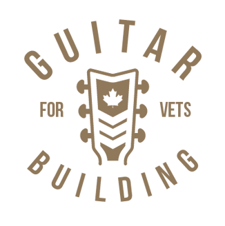 Gallery Image Guitar-Building-Courses-For-Veterans.png