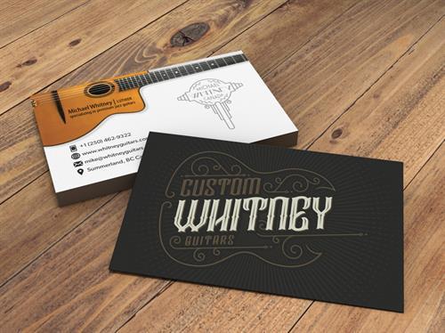 Gallery Image Whitney-Guitars-BCard-Test1.jpg