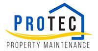 Protec Property Maintenance