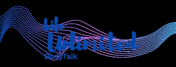 Life Unlimited Body Talk