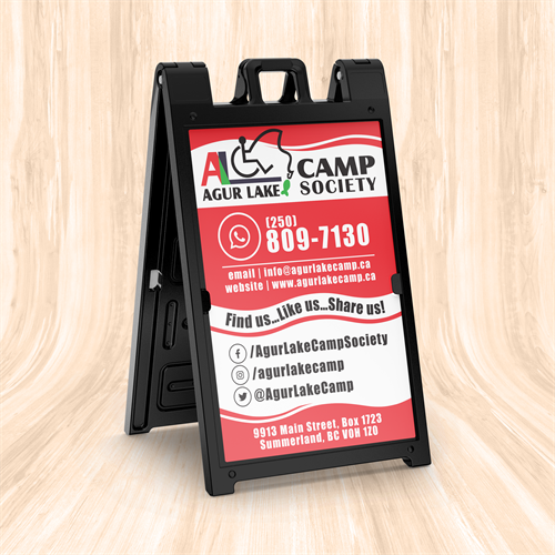 Gallery Image A_FRAME_SANDWICH_SIGN_4at0.75x.png